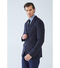 blazer boris becker list wool jacket