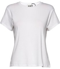 monya tee t-shirts & tops short-sleeved vit just female