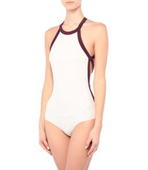 valentino one-piece swimsuits
