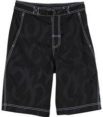 alexander wang shorts & bermuda shorts