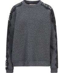 lab anna rachele sweatshirts