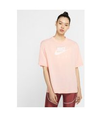 camiseta nike air feminina