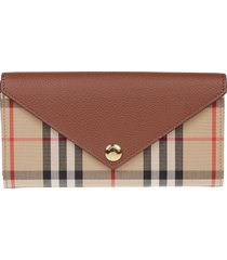 burberry wallet halton