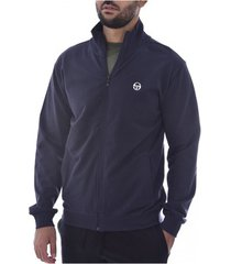 sweater sergio tacchini 103. 20014 sweater full zip jacket