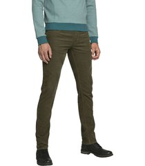 pme legend nightflight jeans color 8036