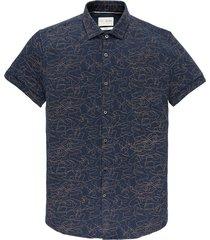 overhemd csis203648