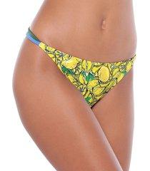 diane von furstenberg bikini bottoms