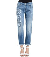 straight jeans denny rose 011nd26013