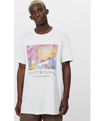 kandinsky t-shirt