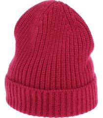 cruciani hats