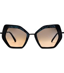 gafas de sol etnia barcelona sahara bk