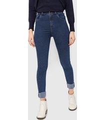 jean azul byh jeans mallorca
