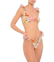 zimmermann bikinis