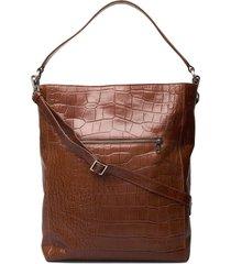 teramo shoulder bag kaia bags top handle bags bruin adax