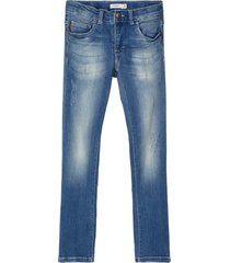 jeans silas taspers