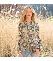 covent garden blouse