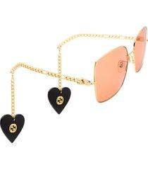 gucci gg0724s sunglasses