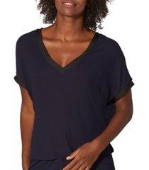 s by sloggi sundays t-shirt * gratis verzending *