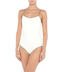 tooshie one-piece swimsuits