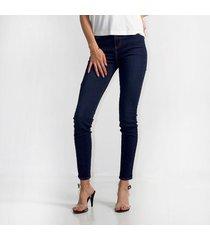 jean para mujer en denim azul color-azul-talla-10