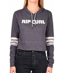 blusa feminina rip curl sections