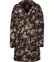 88534-11 coat camo