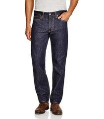 levi's men's 511 slim fit jeans selvedge eternal day #1472