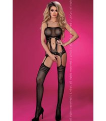 bodystocking asmita