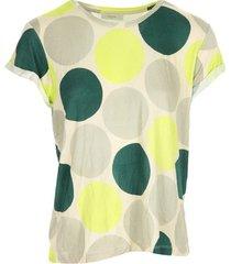blouse paul smith tee shirt