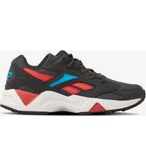 sneakers azrek 96