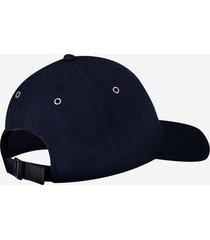 gorra para hombre plástico tapajo