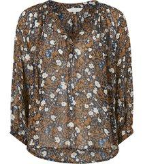 blus erdonaepw blouse