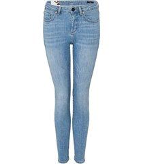 evita jeans