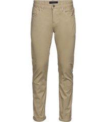 ralston - garment dyed colours jeans beige scotch & soda