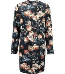 l92680 dress