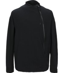(y) sweatshirts