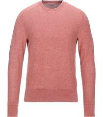 rag & bone sweaters
