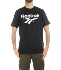 t-shirt fk2657