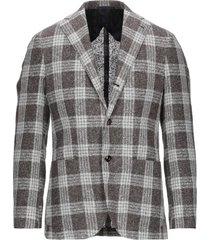 barba napoli suit jackets