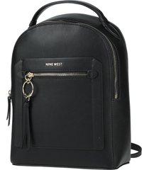 nine west backpacks & fanny packs