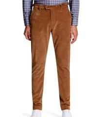 brooklyn brigade men's standard-fit pine point pants