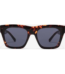 gafas de sol hawkers hawkers carey night narciso 120027