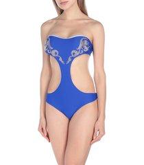 francesca conoci one-piece swimsuits