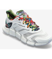 climacool vento heat.rdy shoes sport shoes running shoes adidas performance