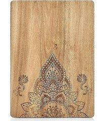 deska kuchenna drewniana akacja