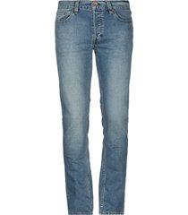 brixton jeans