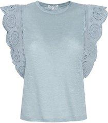 blouse pepe jeans pl504527