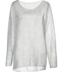 carla g. sweaters