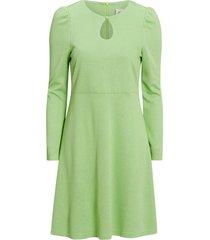 klänning heidi dress