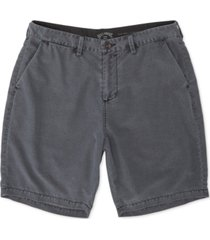 billabong men's new order ovd hybrid shorts